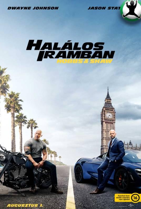 filmplakatok_halalos_iramban_hobbs_and_shaw_01