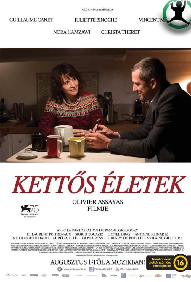 filmplakatok_kettos_eletek_01