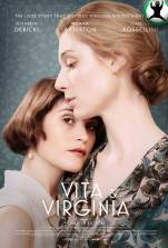 filmplakatok_vita_and_virginia_02