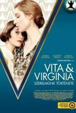 filmplakatok_vita_and_virginia_03