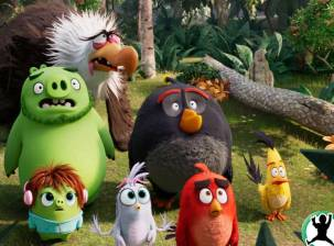 gallery_angry_birds2_01