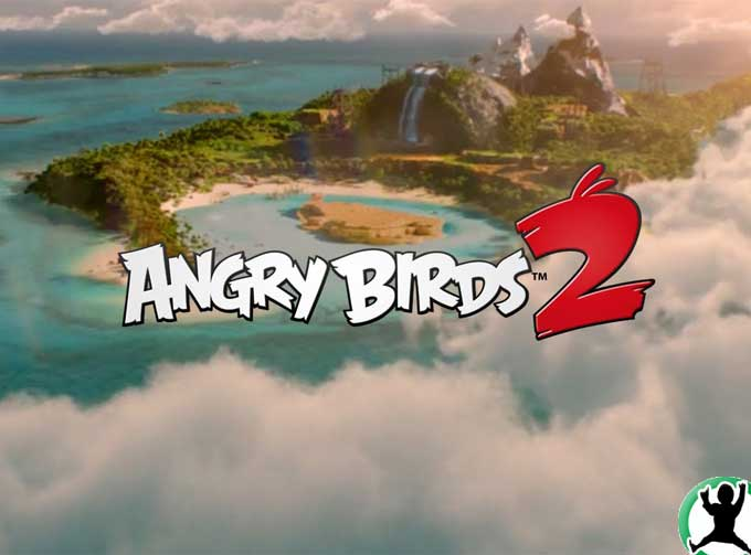 gallery_angry_birds2_010