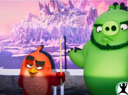 gallery_angry_birds2_011