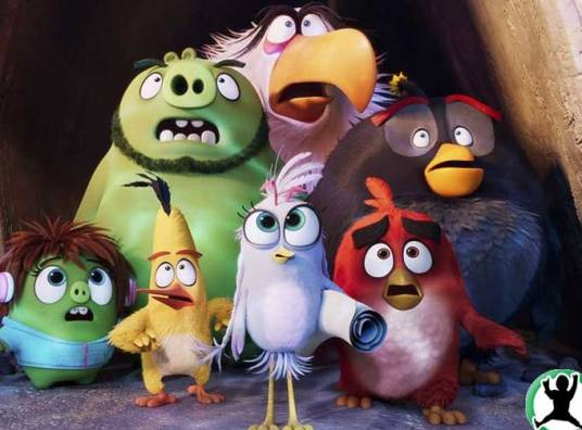 gallery_angry_birds2_03