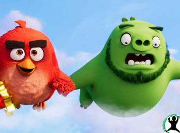 gallery_angry_birds2_05