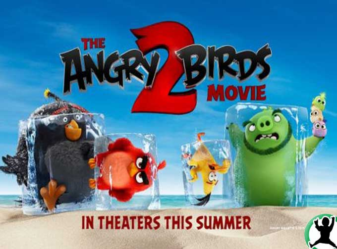 gallery_angry_birds2_07