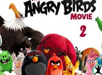 gallery_angry_birds2_08