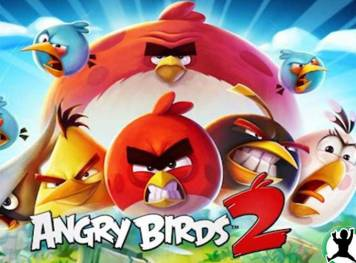 gallery_angry_birds2_09