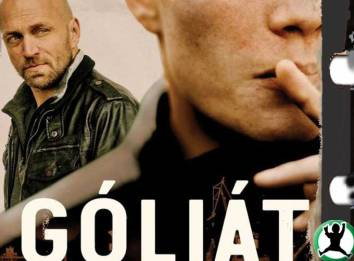 gallery_goliat_04