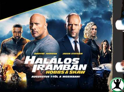 gallery_halalos_iramban_hobbs_and_shaw_01