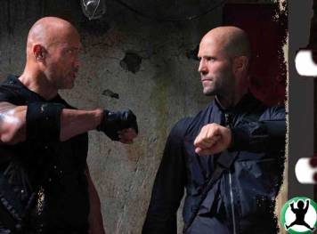 gallery_halalos_iramban_hobbs_and_shaw_010