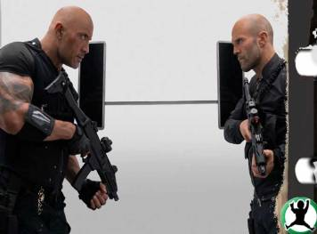 gallery_halalos_iramban_hobbs_and_shaw_012