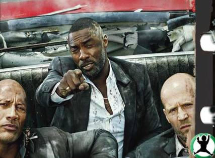 gallery_halalos_iramban_hobbs_and_shaw_02