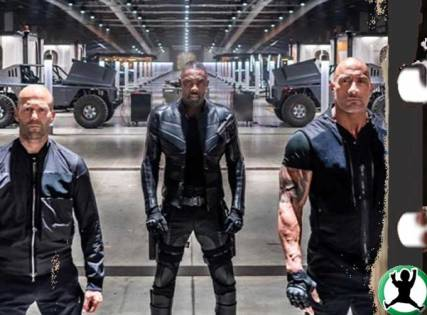 gallery_halalos_iramban_hobbs_and_shaw_03