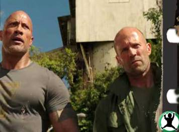 gallery_halalos_iramban_hobbs_and_shaw_05