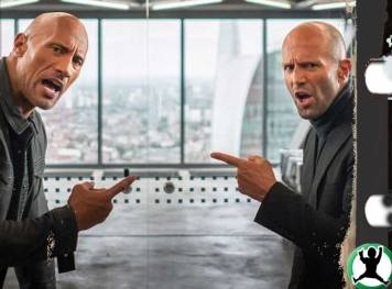 gallery_halalos_iramban_hobbs_and_shaw_06