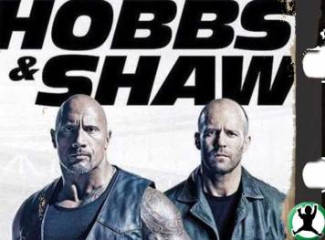 gallery_halalos_iramban_hobbs_and_shaw_07