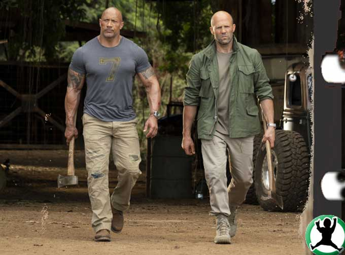 gallery_halalos_iramban_hobbs_and_shaw_08