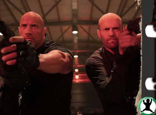 gallery_halalos_iramban_hobbs_and_shaw_09