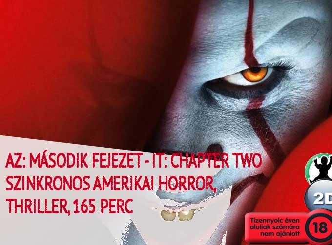 cover_az2_01