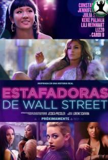 filmplakatok_a_wall_street_pillangoi_04