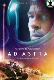 filmplakatok_ad_astra_02