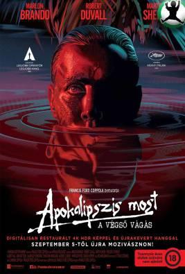filmplakatok_apokalipszis_most_03