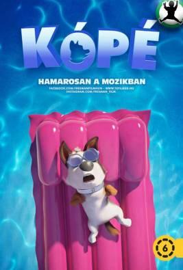 filmplakatok_kope_01