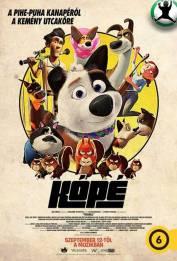filmplakatok_kope_02