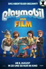 filmplakatok_playmobil_03