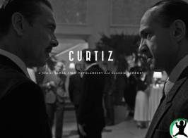 gallery_curtiz_04