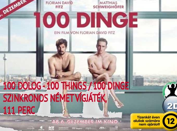cover_100_dolog_01