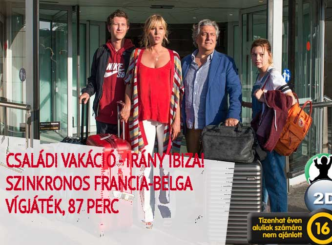 cover_csaladi_vakacio_irany_ibiza_01
