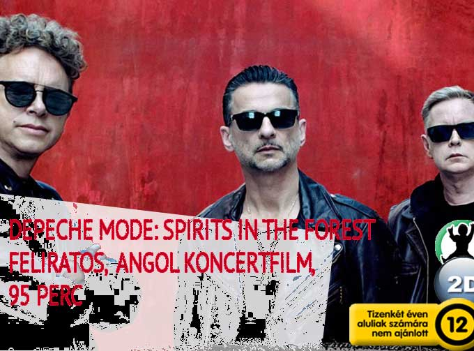cover_depeche_mode_01