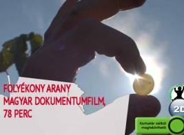 cover_folyekony_arany_01