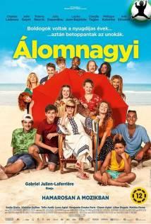 filmplakatok_alomnagyi_01