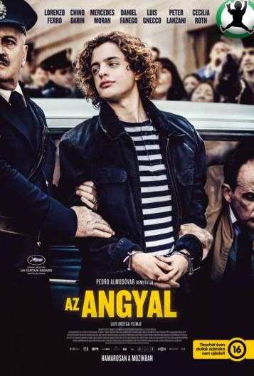 filmplakatok_az_angyal_01