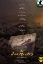 filmplakatok_az_aranypinty_01