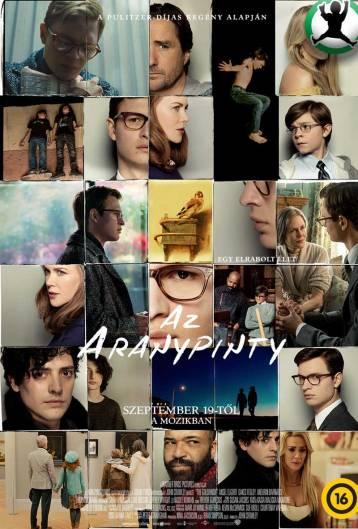 filmplakatok_az_aranypinty_02