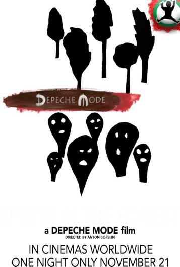 filmplakatok_depeche_mode_01