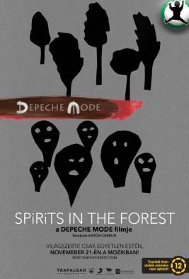 filmplakatok_depeche_mode_02