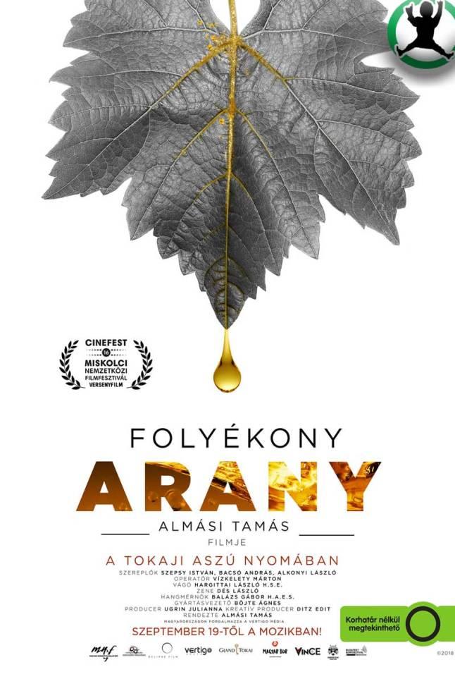 filmplakatok_folyekony_arany_01