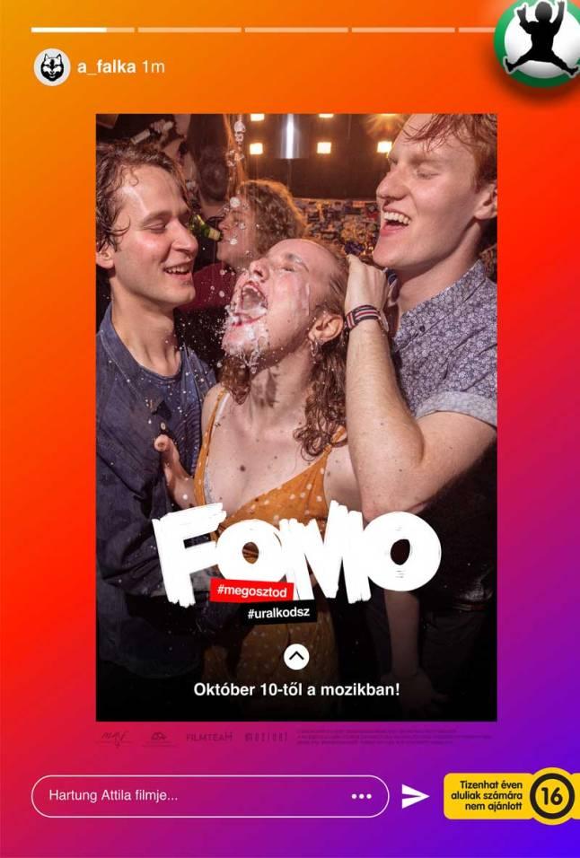 filmplakatok_fomo_01