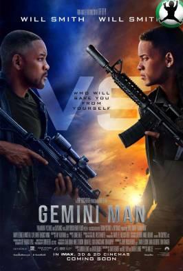 filmplakatok_gemini_man_01