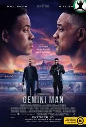 filmplakatok_gemini_man_02