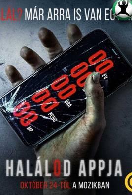 filmplakatok_halalod_appja_01