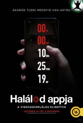 filmplakatok_halalod_appja_02