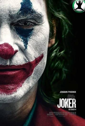 filmplakatok_joker_01