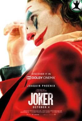 filmplakatok_joker_010