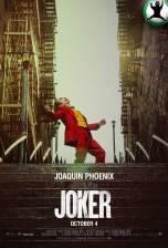 filmplakatok_joker_011